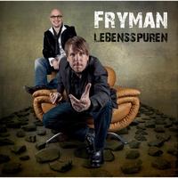 Cover of the track Lebensspuren