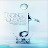 Cover of the album Finding Forever