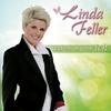Cover of the album Und immer noch ich