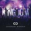 Cover of the album Kingdom (Live)