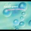 Cover of the album Colección Romantica