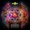 Cover of the album Sound Massage - Single
