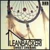 Couverture de l'album Sweet Dreams - Single