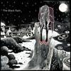 Cover of the album The Black Rain