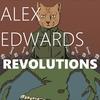 Couverture de l'album Revolutions - Single