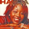 Cover of the album Tomassere