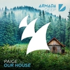 Cover of the album Our House - Single