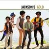 Couverture de l'album Gold: Jackson 5