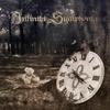 Couverture de l'album Infinita Symphonia