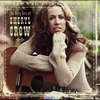 Cover of the album The Very Best of Sheryl Crow