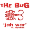 Cover of the album Jah War - Single