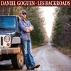 Cover of the album Les Backroads