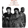 Couverture du titre FourFiveSeconds 97