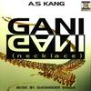 Cover of the album Gani Gani