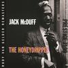 Couverture de l'album The Honeydripper (Rudy Van Gelder Remaster)