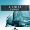 Cover of the album Super Music - Single