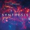 Couverture de l'album Synthesis
