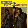 Couverture de l'album Homesick James & Snooky Pryor