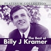 Cover of the album The Best of Billy J. Kramer