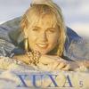 Couverture de l'album Xuxa 5