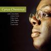 Couverture de l'album Cyrus Chestnut