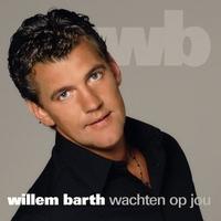 Couverture du titre Wachten op jou - Single