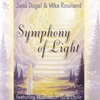 Couverture de l'album Symphony of Light