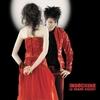 Cover of the album Le grand secret - EP