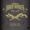 Cover of the album Gold
