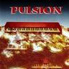 Cover of the album Pulsion