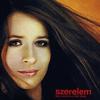Cover of the album Koncz Zsuzsa összes nagylemeze: Szerelem (Hungaroton Classics)