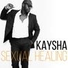 Couverture de l'album Sexual Healing - EP