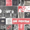 Cover of the track Best Song Ever 103