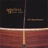 Couverture de l'album Ageless Guitar Solos