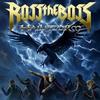 Cover of the album Hailstorm