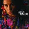 Cover of the album Rosa de los Vientos