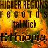 Couverture de l'album Ethiopia - Single