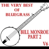 Cover of the album The Very Best of Bluegrass Volume 6