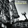 Couverture de l'album Blues at Midnight