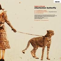 Couverture du titre Charleston Butterfly - EP