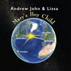 Cover of the album Mary's Boy Child - Single