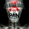 Cover of the album pain
