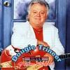 Cover of the album Dougie Trineer Sings Gaétan Richard