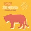 Cover of the album Sun Whisper - Single