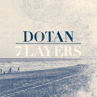 Cover of the track 7 Layers