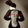 Cover of the album My Funny Valentine