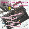 Cover of the album Turn Your Radio On, Vol. 2 (Instrumental)