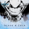 Couverture du titre Black & Cold