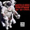 Cover of the album Sputnik - Single