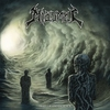 Cover of the album Tides of Omniscience